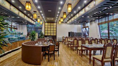 phong thủy cho nhà hàng quán ăn