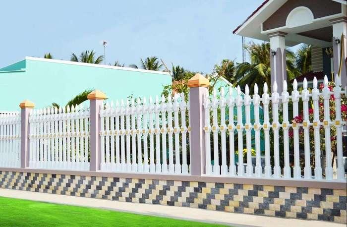 kiến thức phong thủy villa, biệt thự