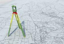 Bản đồ nội nghiệp là gì