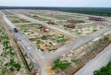 kinh nghiệm môi giới đất nền dự án