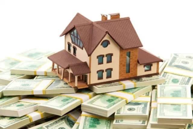 Phương pháp định giá nhà đất hiệu quả